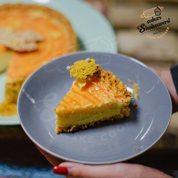 cheesecake classic